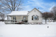 Photo of 3449 Snow Avenue, Lowell, MI 49331 (MLS # 18056569)