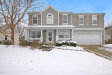 Photo of 8922 Costner Drive, Caledonia, MI 49316 (MLS # 18056572)