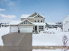 Photo of 10945 Waterpoint Drive, Allendale, MI 49401 (MLS # 18056628)