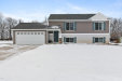 Photo of 16256 Trent Ridge Drive, Cedar Springs, MI 49319 (MLS # 18056691)