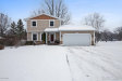 Photo of 2042 Innwood Drive, Kentwood, MI 49508 (MLS # 18056723)