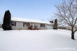 Photo of 3275 76th Street, Caledonia, MI 49316 (MLS # 18056727)