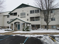 Photo of 5827 Crosswinds Drive, Unit #32, Norton Shores, MI 49444 (MLS # 18056840)