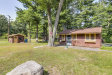 Photo of 3119 Riverbend Trail, Fennville, MI 49408 (MLS # 18056989)