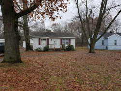 Photo of 3818 Taylor Street, Norton Shores, MI 49441 (MLS # 18057003)