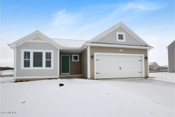 Photo of 4256 Shetland Drive, Hudsonville, MI 49426 (MLS # 18057054)