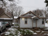 Photo of 209 Congress Street, Watervliet, MI 49098 (MLS # 18057061)