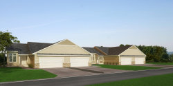 Tiny photo for 1263 S Village Circle, Unit 53, Kalamazoo, MI 49009 (MLS # 18057221)