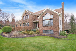 Photo of 6017 Regal Drive, Grandville, MI 49418 (MLS # 18057272)