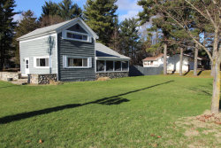 Tiny photo for 202 W North Street, Paw Paw, MI 49079 (MLS # 18057393)