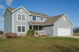 Photo of 10820 Chicory Trail, Mattawan, MI 49071 (MLS # 18057395)