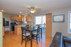 Tiny photo for 10820 Chicory Trail, Mattawan, MI 49071 (MLS # 18057395)