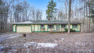 Photo of 6769 19 Mile Road, Cedar Springs, MI 49319 (MLS # 18057441)