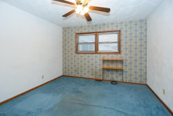 Tiny photo for 35608 Margurite Lane, Paw Paw, MI 49079 (MLS # 18057515)