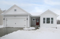 Photo of 59204 Silvergrass, Mattawan, MI 49071 (MLS # 18057517)