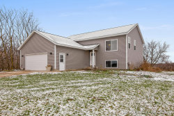 Photo of 7101 Taylor Street, Hudsonville, MI 49426 (MLS # 18057571)