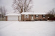 Photo of 4076 Ranchero Drive, Dorr, MI 49323 (MLS # 18057586)