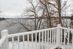 Tiny photo for 3635 Bayview Drive, Allegan, MI 49010 (MLS # 18057722)