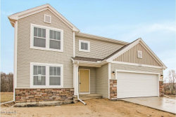 Photo of 4300 Springhill Drive, Hudsonville, MI 49426 (MLS # 18057959)