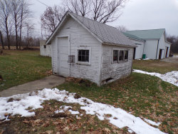 Tiny photo for 41820 W Red Arrow Highway, Paw Paw, MI 49079 (MLS # 18058040)