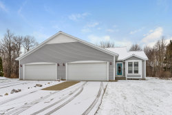 Photo of 7083 Juniper Court, Spring Lake, MI 49456 (MLS # 18058091)