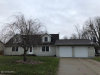 Photo of 4284 Cherry Street, Bridgman, MI 49106 (MLS # 18058358)