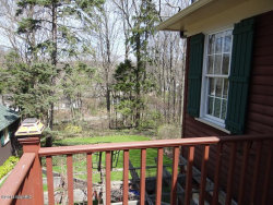 Tiny photo for 440 Spear Street, Saugatuck, MI 49453 (MLS # 18058361)