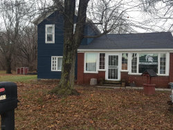 Photo of 793 S Angola Road, Coldwater, MI 49036 (MLS # 18058428)