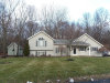 Photo of 6837 Whispering Forest Drive, Cedar Springs, MI 49319 (MLS # 18058462)