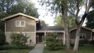 Photo of 15629 Nannene Avenue, Union Pier, MI 49129 (MLS # 18058509)