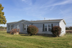 Tiny photo for 44091 46th Street, Paw Paw, MI 49079 (MLS # 18058529)