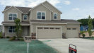 Photo of 8541 Song Sparrow, Caledonia, MI 49316 (MLS # 18058569)