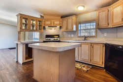 Tiny photo for 3938 112th Avenue, Allegan, MI 49010 (MLS # 18058600)