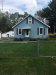 Photo of 315 S Mayhew Street, New Buffalo, MI 49117 (MLS # 18058626)