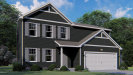 Photo of 2692 Plover Drive, Kentwood, MI 49508 (MLS # 18058659)