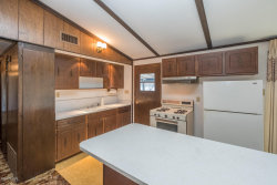 Tiny photo for 47695 Lakeview Drive, Lawrence, MI 49064 (MLS # 18058804)