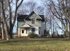 Photo of 11695 40th Avenue, Allendale, MI 49401 (MLS # 18058819)