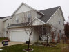 Photo of 1295 Highland Hill Drive, Lowell, MI 49331 (MLS # 18058839)