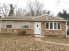 Photo of 239 60th Street, Kentwood, MI 49548 (MLS # 18058921)