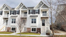 Photo of 3625 Andover Lane, Unit 32, Hudsonville, MI 49426 (MLS # 18058958)