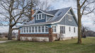 Photo of 6624 Cherry Valley Road, Middleville, MI 49333 (MLS # 18059018)