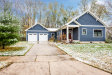 Photo of 408 S Mechanic Street, Berrien Springs, MI 49103 (MLS # 18059069)