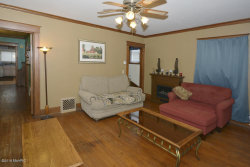 Tiny photo for 117 Crescent Street, Allegan, MI 49010 (MLS # 18059108)