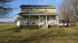 Tiny photo for 10351 N 6th Street, Otsego, MI 49078 (MLS # 18059227)