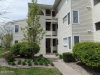 Photo of 983 Lake Street, Unit Unit 16, Saugatuck, MI 49453 (MLS # 18059391)