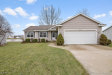 Photo of 5468 Jordan Street, Allendale, MI 49401 (MLS # 18059416)