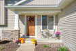 Photo of 2997 River Ridge Court, Dorr, MI 49323 (MLS # 18059425)