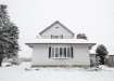 Photo of 1390 N County Line Road, Watervliet, MI 49098 (MLS # 18059429)