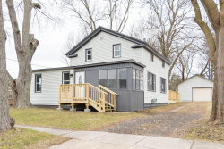 Tiny photo for 410 N Brown Street, Paw Paw, MI 49079 (MLS # 18059443)