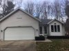 Photo of 17173 Arthur Court, Spring Lake, MI 49456 (MLS # 18059492)